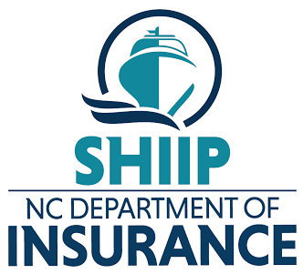 SHIIP logo image