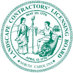 Cover photo for Landscape Contractor CEU Offerings