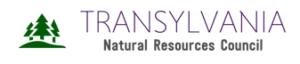 Cover photo for Transylvania Natural Resources Council Agenda January 10, 2020