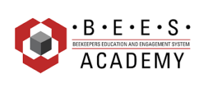 NCSU BEES logo