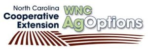 Cover photo for WNC AgOptions Grant Cycle Is Now Open for All Small Farmers